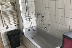 Badezimmer-4